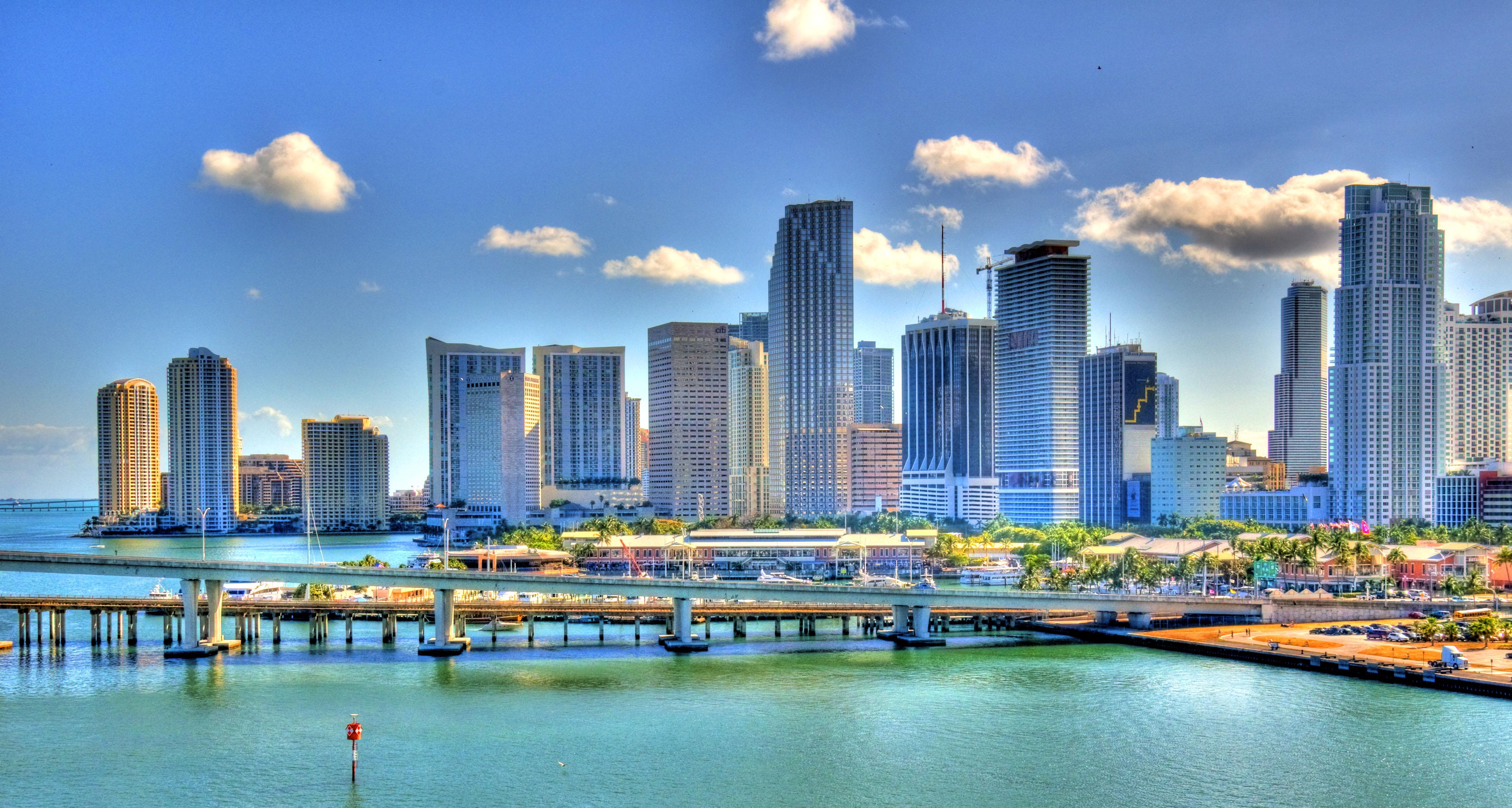 USA-Miami-Panorama-1