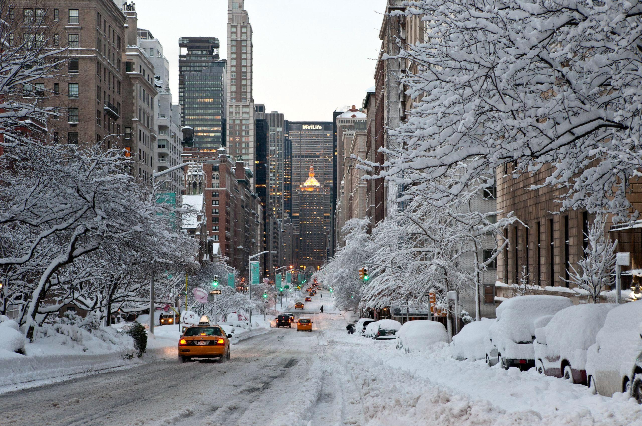 new-york-inverno